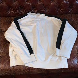 Polo by Ralph Lauren Sweaters - Polo Ralph Lauren sweatshirt xxl